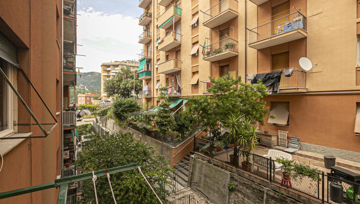 10_v Monte Nero