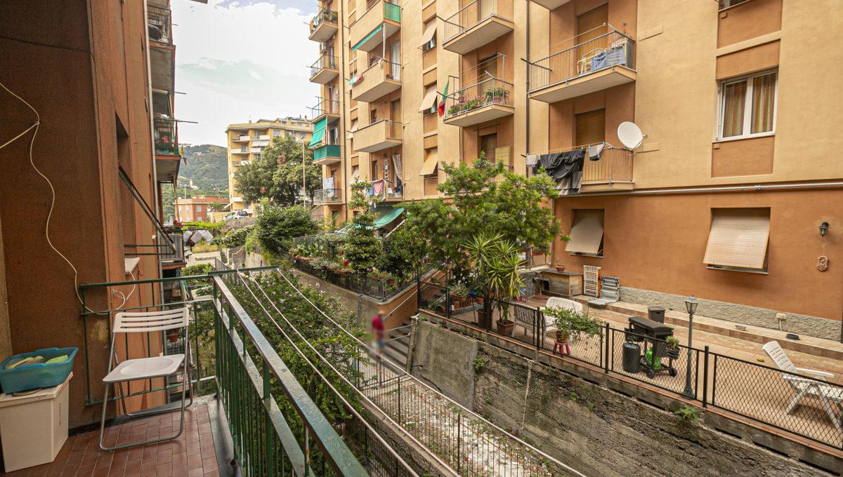 11_v Monte Nero