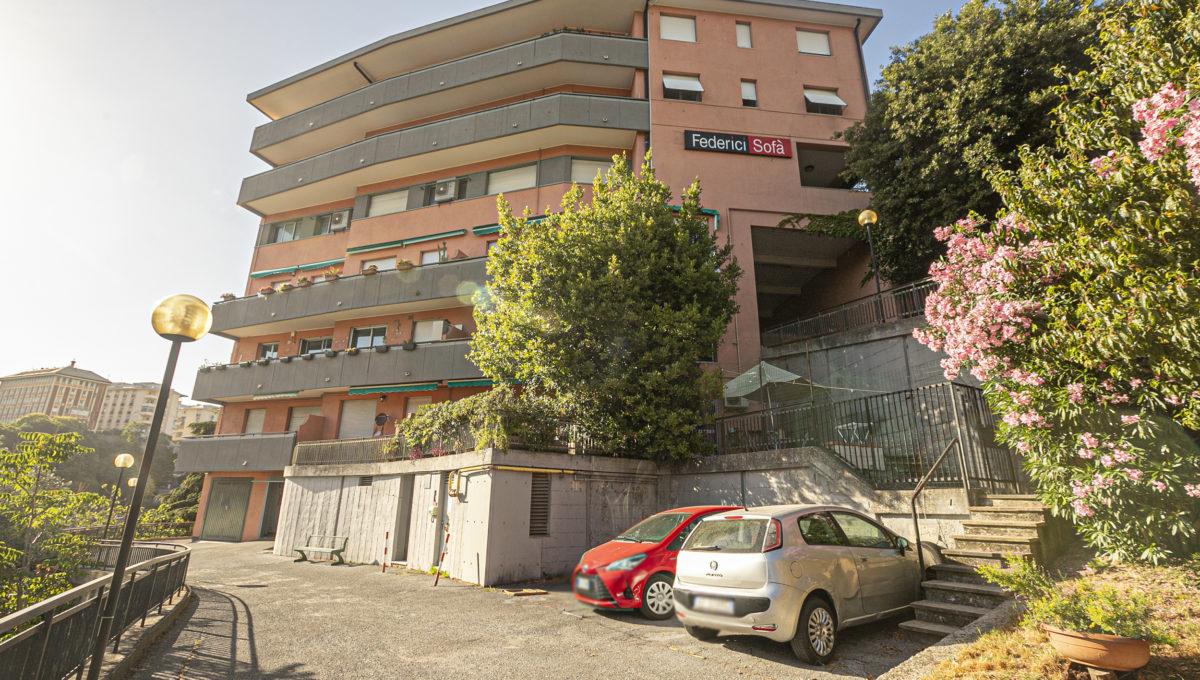 28_Corso Europa 643