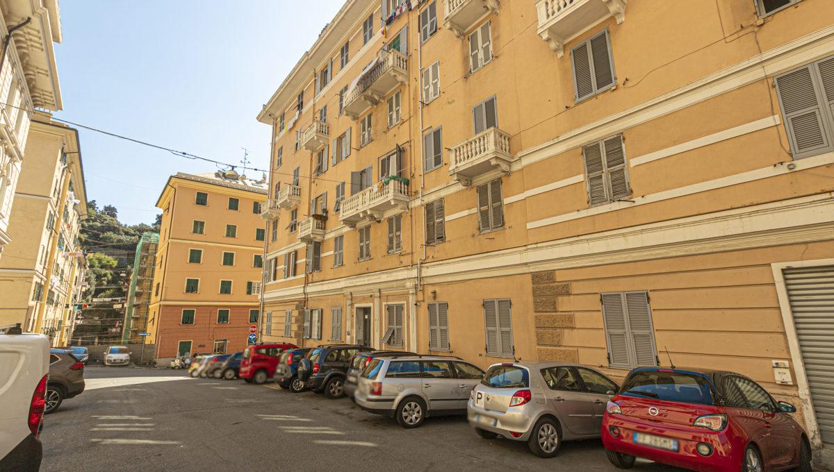 48_Piazza Raffaele Sopranis 2
