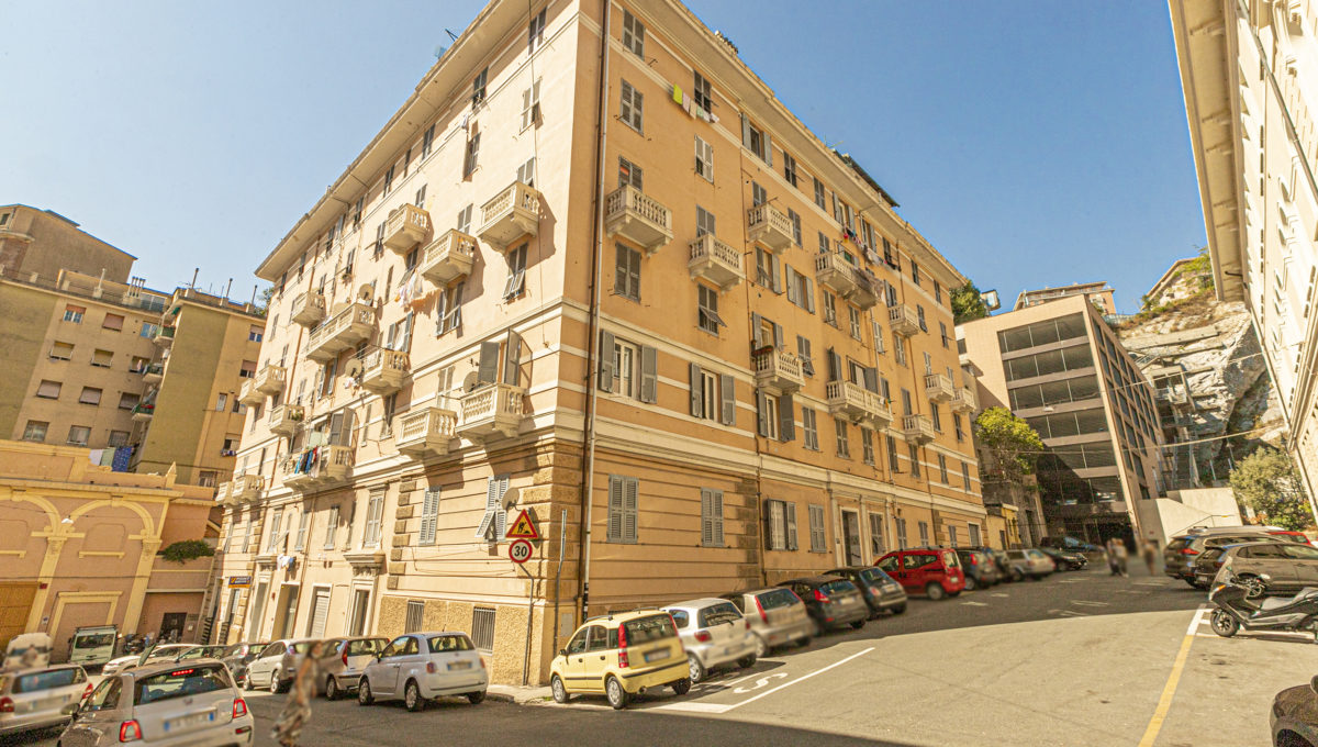 49_Piazza Raffaele Sopranis 2